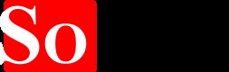 Sosvi – Società Sviluppo Ibleo – Società del patto territoriale Ragusa
